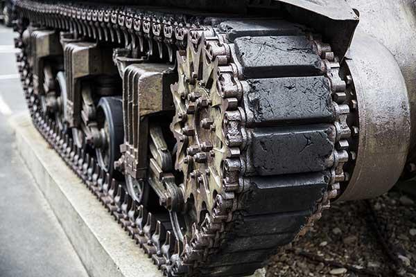 tank war armour heavy 64239